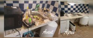 Nettoyage et Désinfection-Débarras Maison PACA-entreprise de débarras maison-Marseille-Toulon-Cannes. Nettoyage maisons-appartements-Caves-Syndrome de Diogène. Devis GRATUIT ☎ 06.19.45.33.89