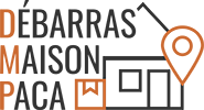 Logo7-Débarras Maison PACA-entreprise de débarras maison-Marseille-Toulon-Cannes. Nettoyage maisons-appartements-Caves-Syndrome de Diogène. Devis GRATUIT ☎ 06.19.45.33.89