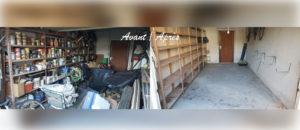 Débarras Garage-Débarras Maison PACA-entreprise de débarras maison-Marseille-Toulon-Cannes. Nettoyage maisons-appartements-Caves-Syndrome de Diogène. Devis GRATUIT ☎ 06.19.45.33.89