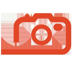 photos-Débarras Maison PACA-entreprise de débarras maison-Marseille-Toulon-Cannes. Nettoyage maisons-appartements-Caves-Syndrome de Diogène. Devis GRATUIT ☎ 06.19.45.33.89