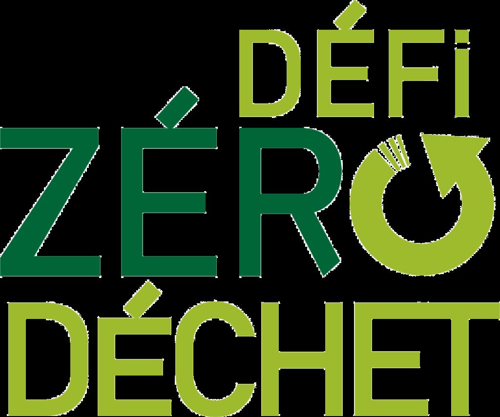 Zéro déchet-avec-Débarras Maison Paca-débarras-nettoyage et désinfection-débarras Maison Marseille-Toulon, Cannes
