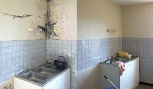 Nettoyage et Désinfection Marseille