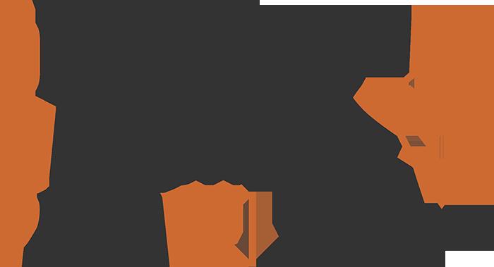 Logo3-Débarras Maison PACA-entreprise de débarras maison-Marseille-Toulon-Cannes. Nettoyage maisons-appartements-Caves-Syndrome de Diogène. Devis GRATUIT ☎ 06.19.45.33.89