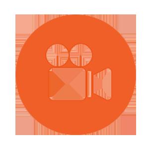 Vidéo-Débarras Maison PACA-entreprise de débarras maison-Marseille-Toulon-Cannes. Nettoyage maisons-appartements-Caves-Syndrome de Diogène. Devis GRATUIT ☎ 06.19.45.33.89