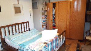 Débarras chambre maison Marseille