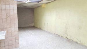 Résultat débarras garage maison Marseille